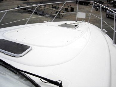 Sealine S41 2000 All Boats