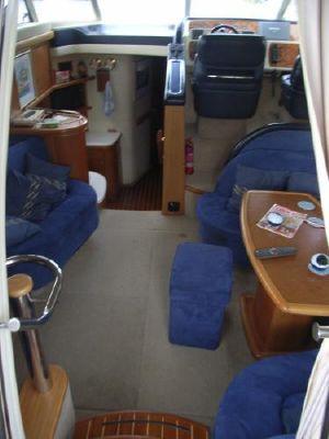 2000 sealine t46 motor yacht  13 2000 Sealine T46 Motor Yacht