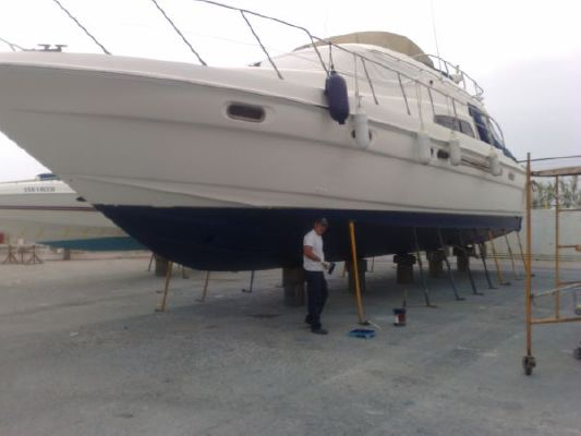 Sealine T51 2000 All Boats