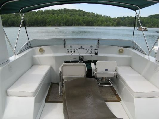 Boats for Sale & Yachts Sharpe 16 x 70 Widebody 2000 All Boats