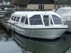 Boats for Sale & Yachts Sheerline 42 2000 All Boats