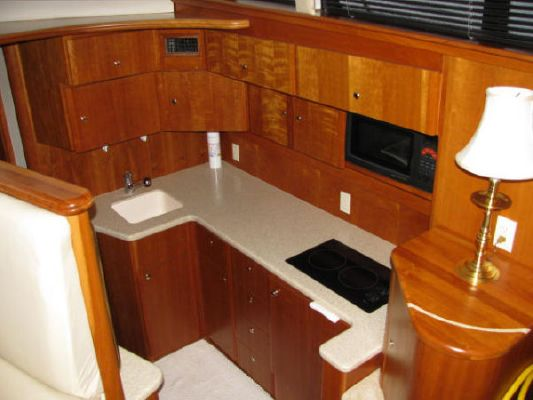 Boats for Sale & Yachts Silverton 42 Convertible 2000 All Boats Convertible Boats