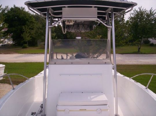 Sport 2000 All Boats