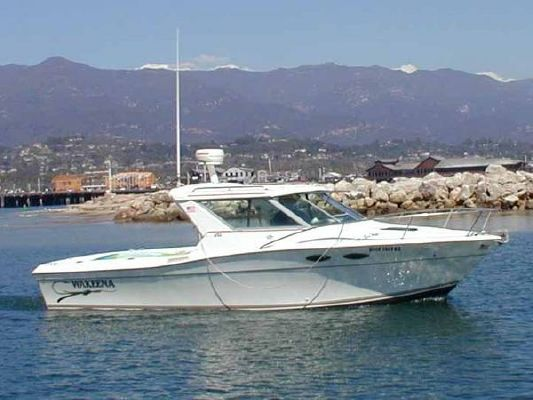 Boats for Sale & Yachts Sportcraft 252 2000