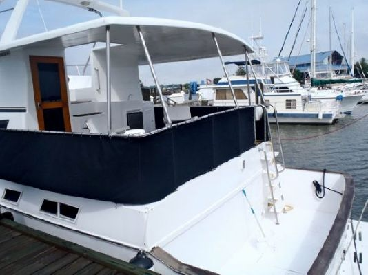 Sterling 2000 All Boats