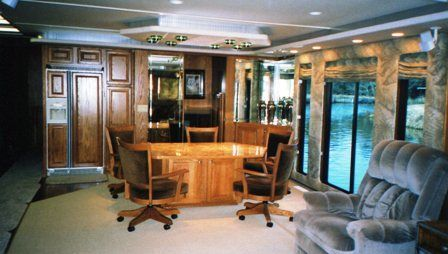 Boats for Sale & Yachts Sumerset Houseboat 2000 Houseboats for Sale