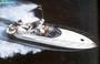 Sunseeker (UK) Sunseeker 44 Camargue 2000 Sunseeker Yachts