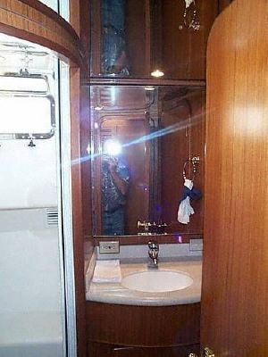 Boats for Sale & Yachts Symbol Classic Trawler 2000 Trawler Boats for Sale