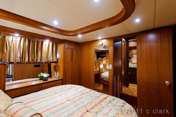 Boats for Sale & Yachts Symbol Pilothouse 2000 Pilothouse Boats for Sale