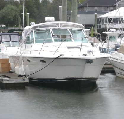 Boats for Sale & Yachts Tiara 3100 Open 2000 All Boats