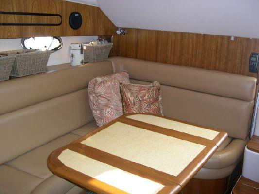 Tiara 38 Open 2000 All Boats