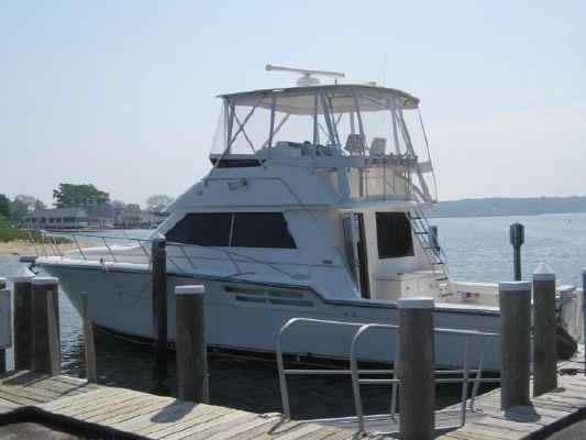 Tiara 4300 Convertible 2000 All Boats Convertible Boats