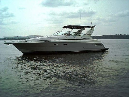 Boats for Sale & Yachts Trojan 40 Express 2000 All Boats