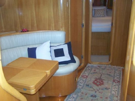 Boats for Sale & Yachts Uniesse Cruiser 2000 All Boats