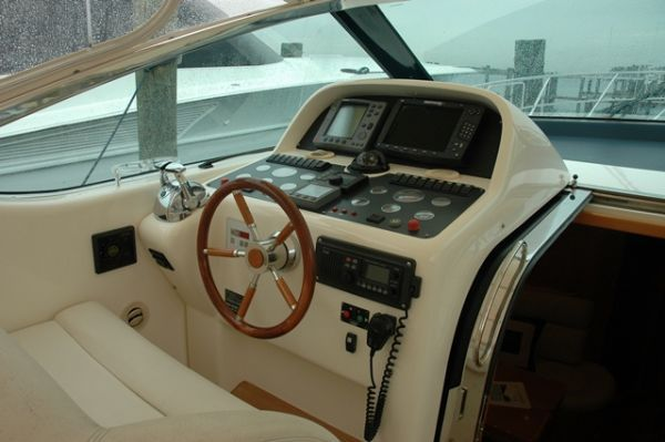 Boats for Sale & Yachts Uniesse / Global Yachts 2000 All Boats