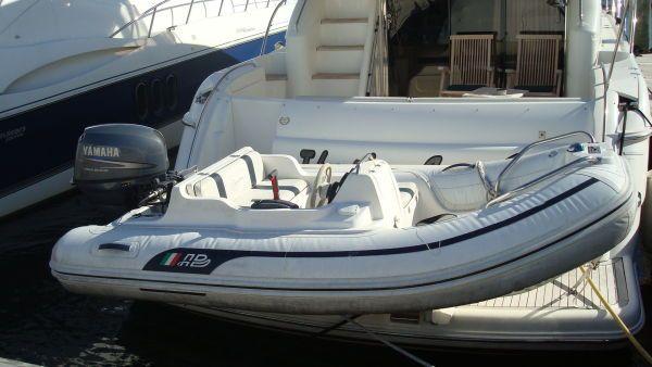 Viking Princess Sport Cruiser 2000 Princess Boats for Sale Viking Boats for Sale