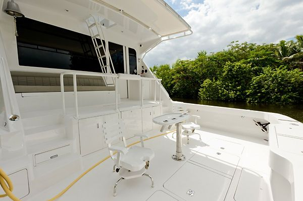 Boats for Sale & Yachts Viking Yachts Enclosed Bridge Convertible SF 2000 Viking Boats for Sale Viking Yachts for Sale