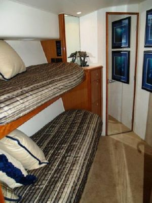 Viking Yachts Sport Fisherman 2000 Viking Boats for Sale Viking Yachts for Sale