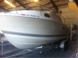 Wellcraft 250 Coastal 2000 Wellcraft Boats for Sale