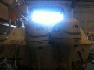 Boats for Sale & Yachts Wellcraft 250 Coastal 2000 Wellcraft Boats for Sale
