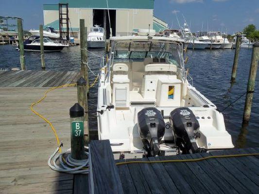 Wellcraft 290 Coastal 2000 Wellcraft Boats for Sale