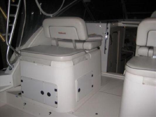 Boats for Sale & Yachts Wellcraft 330 Coastal 2000