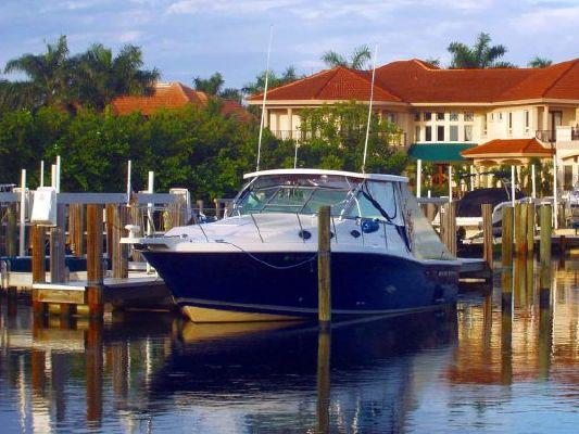 Boats for Sale & Yachts Wellcraft 330 COASTAL Tournament 2000 Wellcraft Boats for Sale