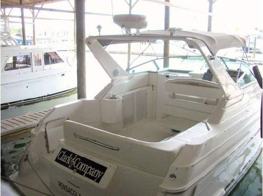 Wellcraft 3600 Martinique 2000 Wellcraft Boats for Sale
