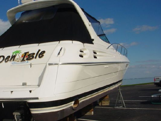 Wellcraft 45 Excalibur 2000 Wellcraft Boats for Sale