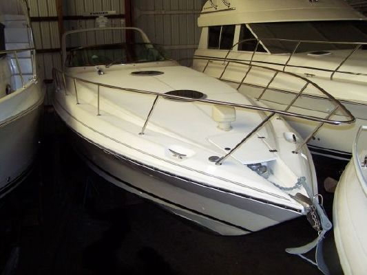 Boats for Sale & Yachts Wellcraft Excaliber 2000 Wellcraft Boats for Sale