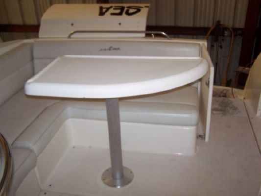 Wellcraft Excaliber 2000 Wellcraft Boats for Sale