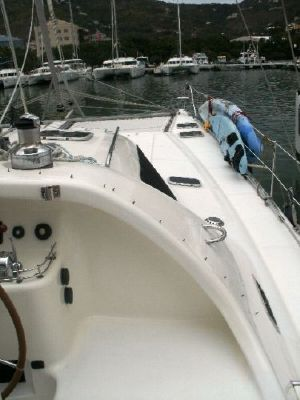 Boats for Sale & Yachts Wicked cats (Pty) Ltd Voyage 2000 All Boats
