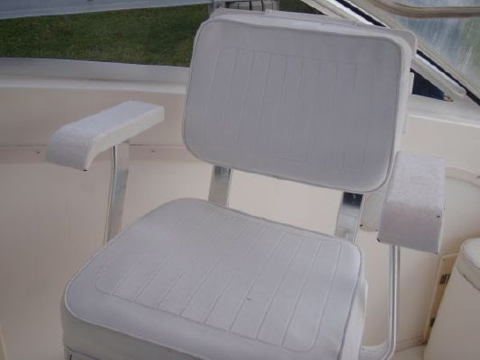 Boats for Sale & Yachts Albemarle 320 Express 2001 Albemarle Boats for Sale