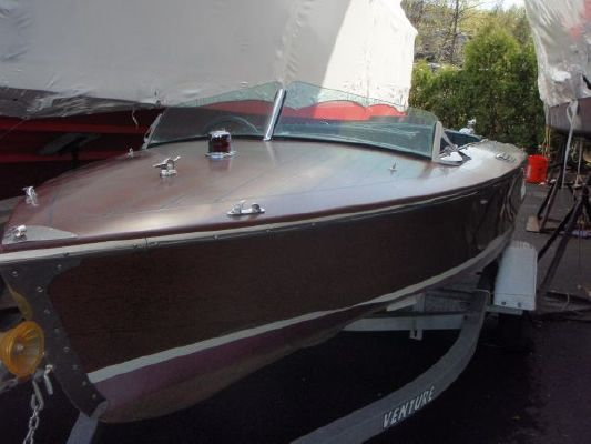 Boats for Sale & Yachts Alsberg Boar Works Junior 2001 All Boats