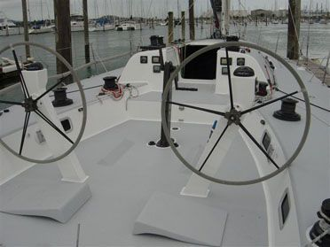 Boats for Sale & Yachts Andrews TP52 Racing Yacht 2001 All Boats