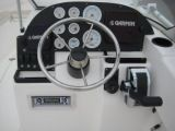 Boats for Sale & Yachts Angler 2100 Dual Console 2001 Angler Boats