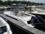 Boats for Sale & Yachts Angler 3100 CENTER CONSOLE 2001 Angler Boats