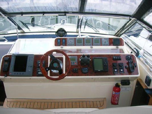 Atlantic 50 2001 Fishing Boats for Sale