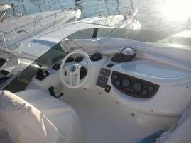 Azimut 39 2001 Azimut Yachts for Sale