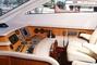 Boats for Sale & Yachts Azimut 70SEAJET 2001
