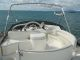 Azimut AZ 46 2001 Azimut Yachts for Sale
