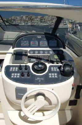 Baia 48 Flash 2001 All Boats
