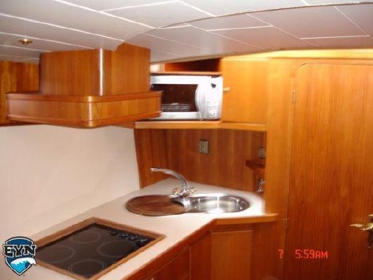 Barkas 1200 2001 All Boats