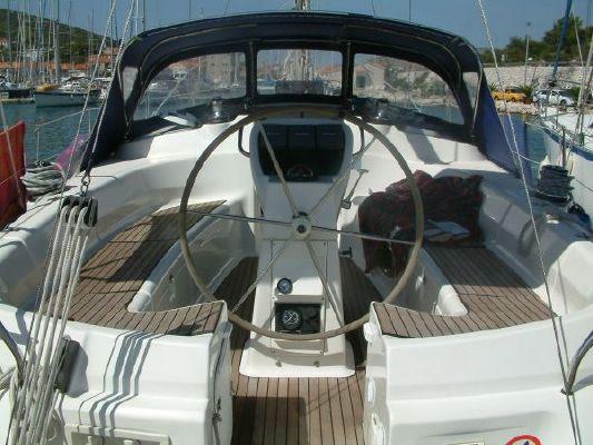 Bavaria 40 Sloop 2001 Sloop Boats For Sale