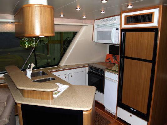 Boats for Sale & Yachts Bayliner 2001 Bayliner Boats for Sale