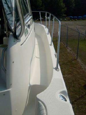Bayliner 28 WALKAROUND 2001 Bayliner Boats for Sale