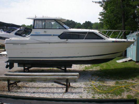 Boats for Sale & Yachts Bayliner 2859 Ciera 2001 Bayliner Boats for Sale