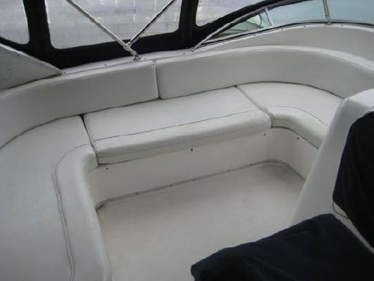 Bayliner 3788 2001 Bayliner Boats for Sale