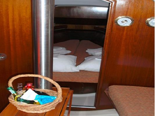 Beneteau 311 Oceanis (JDJ) 2001 Beneteau Boats for Sale