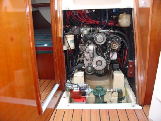 Boats for Sale & Yachts Beneteau. 331 2001 Beneteau Boats for Sale Sailboats for Sale